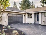 Primary Listing Image for MLS#: 1224878