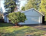 Primary Listing Image for MLS#: 1227778