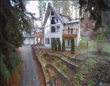 Primary Listing Image for MLS#: 1228378