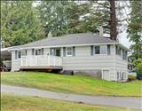 Primary Listing Image for MLS#: 1233478
