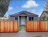 Primary Listing Image for MLS#: 1233578