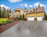 Primary Listing Image for MLS#: 1237578