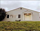 Primary Listing Image for MLS#: 1238678
