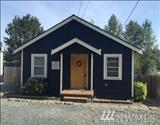 Primary Listing Image for MLS#: 1248378