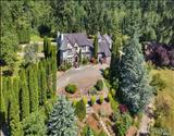 Primary Listing Image for MLS#: 1249278