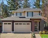Primary Listing Image for MLS#: 1250178