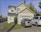 Primary Listing Image for MLS#: 1250478