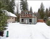 Primary Listing Image for MLS#: 1251478