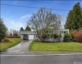 Primary Listing Image for MLS#: 1252078