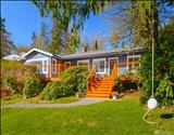 Primary Listing Image for MLS#: 1253778