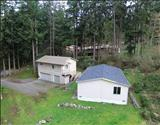 Primary Listing Image for MLS#: 1258978