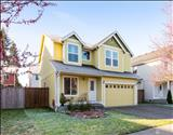 Primary Listing Image for MLS#: 1259278