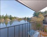 Primary Listing Image for MLS#: 1261878