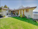 Primary Listing Image for MLS#: 1263778