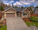 Primary Listing Image for MLS#: 1266778