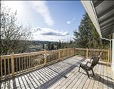 Primary Listing Image for MLS#: 1270578