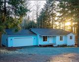 Primary Listing Image for MLS#: 1275378