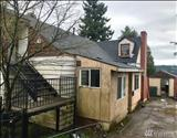 Primary Listing Image for MLS#: 1278878