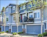 Primary Listing Image for MLS#: 1281478