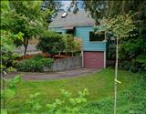 Primary Listing Image for MLS#: 1287378