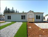 Primary Listing Image for MLS#: 1292878
