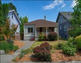 Primary Listing Image for MLS#: 1292978