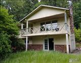 Primary Listing Image for MLS#: 1308278