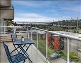 Primary Listing Image for MLS#: 1311478