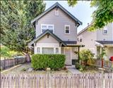 Primary Listing Image for MLS#: 1311978