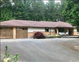 Primary Listing Image for MLS#: 1313778