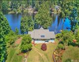 Primary Listing Image for MLS#: 1318778