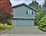 Primary Listing Image for MLS#: 1327078