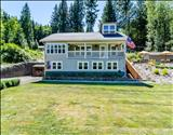 Primary Listing Image for MLS#: 1327978
