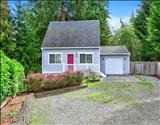 Primary Listing Image for MLS#: 1328378
