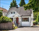 Primary Listing Image for MLS#: 1328978