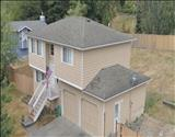 Primary Listing Image for MLS#: 1330278