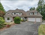 Primary Listing Image for MLS#: 1330378