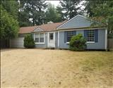 Primary Listing Image for MLS#: 1338878