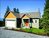 Primary Listing Image for MLS#: 1343278
