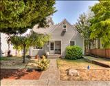 Primary Listing Image for MLS#: 1343578