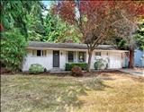 Primary Listing Image for MLS#: 1346278