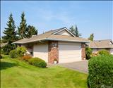 Primary Listing Image for MLS#: 1350078