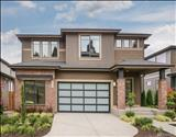 Primary Listing Image for MLS#: 1353478