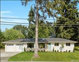 Primary Listing Image for MLS#: 1356878