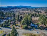 Primary Listing Image for MLS#: 1357178