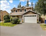 Primary Listing Image for MLS#: 1358278