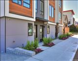 Primary Listing Image for MLS#: 1358678
