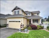 Primary Listing Image for MLS#: 1362778