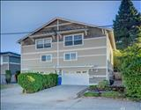 Primary Listing Image for MLS#: 1367678
