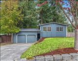 Primary Listing Image for MLS#: 1369178